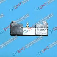 SAMSUNG SM321 ,SOLENOID VALVE ,J6702048A,SM321,CP45FV,SM421,CP45FV NEO,Pick and place,SMT assembly,SMT printer,Solder paste,Pick and place automation,SMT assembly equipment,SMT feeder,SMT nozzle,SMT spare parts