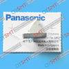 PANASONIC BASE  104132101501