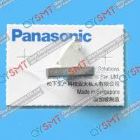 UNIVERSAL ,BASE  ,104132101501,Pick and place,SMT assembly,SMT printer,Solder paste,Pick and place automation,SMT assembly equipment,SMT feeder,SMT nozzle,SMT spare parts