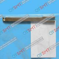 UNIVERSAL BLADE ,CENTRING ,43147105,Pick and place,SMT assembly,SMT printer,Solder paste,Pick and place automation,SMT assembly equipment,SMT feeder,SMT nozzle,SMT spare parts
