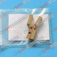 UNIVERSAL ,BLOCK SHEAR ,44241604,Pick and place,SMT assembly,SMT printer,Solder paste,Pick and place automation,SMT assembly equipment,SMT feeder,SMT nozzle,SMT spare parts