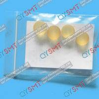 UNIVERSAL ,BUMPER ,20430000,Pick and place,SMT assembly,SMT printer,Solder paste,Pick and place automation,SMT assembly equipment,SMT feeder,SMT nozzle,SMT spare parts