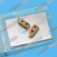 UNIVERSAL ,FORMER INSIDER ,44241405,Pick and place,SMT assembly,SMT printer,Solder paste,Pick and place automation,SMT assembly equipment,SMT feeder,SMT nozzle,SMT spare parts