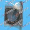 UNIVERSAL LIGHT SOURLE ASSY 27380000