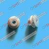 UNIVERSAL PULLY 40579403