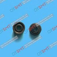 UNIVERSAL ,RING ,30792201,Pick and place,SMT assembly,SMT printer,Solder paste,Pick and place automation,SMT assembly equipment,SMT feeder,SMT nozzle,SMT spare parts