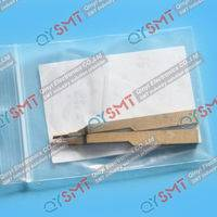 UNIVERSAL RIVER ,TIP RH 5MM ,43077104,Pick and place,SMT assembly,SMT printer,Solder paste,Pick and place automation,SMT assembly equipment,SMT feeder,SMT nozzle,SMT spare parts