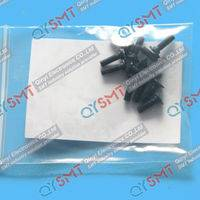 UNIVERSAL ,SCREW ,26462010,Pick and place,SMT assembly,SMT printer,Solder paste,Pick and place automation,SMT assembly equipment,SMT feeder,SMT nozzle,SMT spare parts