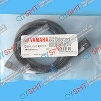 YAMAHA ,SENSOR 1-2 ,KH4-M655F-20X,Yamaha YS12,Yamaha YV100VG,Yamaha YV88XG,Yamaha YG200,Pick and place,SMT assembly,SMT printer,Solder paste,Pick and place automation,SMT assembly equipment,SMT feeder,SMT nozzle,SMT spare parts
