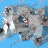 YAMAHA ,VAVLE ,KM1-M7163-305,Yamaha YS12,Yamaha YV100VG,Yamaha YV88XG,Yamaha YG200,Pick and place,SMT assembly,SMT printer,Solder paste,Pick and place automation,SMT assembly equipment,SMT feeder,SMT nozzle,SMT spare parts