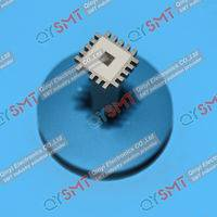 5322 360 10311  ,ACM NOZZLE ,CALEBRETION nozzle,Pick and place,SMT assembly,SMT printer,Solder paste,Pick and place automation,SMT assembly equipment,SMT feeder,SMT nozzle,SMT spare parts