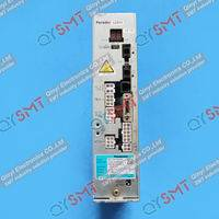 AVK2 DV47L005MSGF ,P326M-005MSGF DRIVER,Pick and place,SMT assembly,SMT printer,Solder paste,Pick and place automation,SMT assembly equipment,SMT feeder,SMT nozzle,SMT spare parts