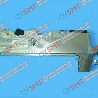 CM 8mm Feeder,Pick and place,SMT assembly,SMT printer,Solder paste,Pick and place automation,SMT assembly equipment,SMT feeder,SMT nozzle,SMT spare parts