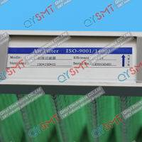 DEK AIR ,FILTER ,185463,Pick and place,SMT assembly,SMT printer,Solder paste,Pick and place automation,SMT assembly equipment,SMT feeder,SMT nozzle,SMT spare parts