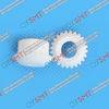 DEK BEVEL GEAR SET 111172