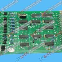 DEK260  ,BOARD ,155518,Pick and place,SMT assembly,SMT printer,Solder paste,Pick and place automation,SMT assembly equipment,SMT feeder,SMT nozzle,SMT spare parts