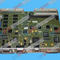 FUJI COGNEX 4800 ,VME-48108-00F-G ,Vision Board,FUJI NXT,CP643E,XP142,CP743,Pick and place,SMT assembly,SMT printer,Solder paste,Pick and place automation,SMT assembly equipment,SMT feeder,SMT nozzle,SMT spare parts