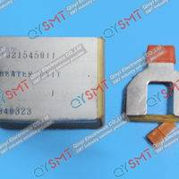 Heater ,unit ,1021545011,FUJI NXT,CP643E,XP142,CP743,Pick and place,SMT assembly,SMT printer,Solder paste,Pick and place automation,SMT assembly equipment,SMT feeder,SMT nozzle,SMT spare parts