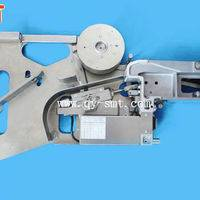I-PULSE ,F1-44mm ,Feeder,Pick and place,SMT assembly,SMT printer,Solder paste,Pick and place automation,SMT assembly equipment,SMT feeder,SMT nozzle,SMT spare parts