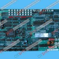 JUKI750(760) ,Carry PWB board ,E86177210A0,JUKI KE-2050,JUKI KE-2060,JUKI FX-1R,JUKI FX-3RL,Pick and place,SMT assembly,SMT printer,Solder paste,Pick and place automation,SMT assembly equipment,SMT feeder,SMT nozzle,SMT spare parts