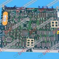 Panaonic Board ,N1L003 ,LA-M00003,MSR,CM402,CM602,MVIIF,Pick and place,SMT assembly,SMT printer,Solder paste,Pick and place automation,SMT assembly equipment,SMT feeder,SMT nozzle,SMT spare parts