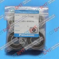 PANASONIC ,BALL BEARING ,XLBN6202DDU,MSR,CM402,CM602,MVIIF,Pick and place,SMT assembly,SMT printer,Solder paste,Pick and place automation,SMT assembly equipment,SMT feeder,SMT nozzle,SMT spare parts