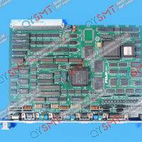 PANASONIC ,BOARD ,ME03-96P-M4LT1-A2,MSR,CM402,CM602,MVIIF,Pick and place,SMT assembly,SMT printer,Solder paste,Pick and place automation,SMT assembly equipment,SMT feeder,SMT nozzle,SMT spare parts