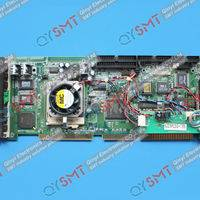Panasonic ,Board ,N209PC55-186,MSR,CM402,CM602,MVIIF,Pick and place,SMT assembly,SMT printer,Solder paste,Pick and place automation,SMT assembly equipment,SMT feeder,SMT nozzle,SMT spare parts