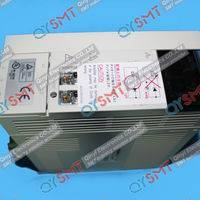 Panasonic CM402,Y Axis Driver,MR-J2S-100B-EE085,MSR,CM402,CM602,MVIIF,Pick and place,SMT assembly,SMT printer,Solder paste,Pick and place automation,SMT assembly equipment,SMT feeder,SMT nozzle,SMT spare parts