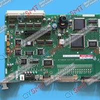 Panasonic ,CONTROL UNIT ,KXFK00APA00,MSR,CM402,CM602,MVIIF,Pick and place,SMT assembly,SMT printer,Solder paste,Pick and place automation,SMT assembly equipment,SMT feeder,SMT nozzle,SMT spare parts