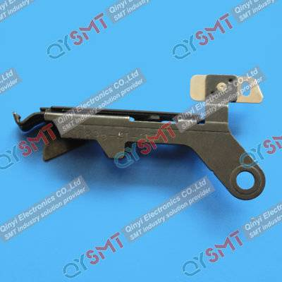 PANASONIC MSR Feeder Tape Guide 1048540100AB
