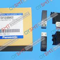 PANASONIC ,PNEUMATIC VALVE ,KXF0DX8NA00,MSR,CM402,CM602,MVIIF,Pick and place,SMT assembly,SMT printer,Solder paste,Pick and place automation,SMT assembly equipment,SMT feeder,SMT nozzle,SMT spare parts