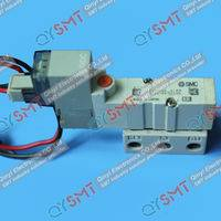 PANASONIC ,SOLENOLD VALVE ,N411VJ31-223,MSR,CM402,CM602,MVIIF,Pick and place,SMT assembly,SMT printer,Solder paste,Pick and place automation,SMT assembly equipment,SMT feeder,SMT nozzle,SMT spare parts
