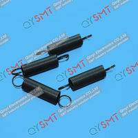 PANASONIC ,SPRING ,104881210501,MSR,CM402,CM602,MVIIF,Pick and place,SMT assembly,SMT printer,Solder paste,Pick and place automation,SMT assembly equipment,SMT feeder,SMT nozzle,SMT spare parts