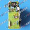 PHILLIPS PG3752 SBIP 40 MHz VME BOARD 81