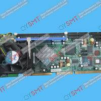 SAMSUNG ,J48010021B_AS   SINGLE ,BOARD COMPUTER,SM321,CP45FV,SM421,CP45FV NEO,Pick and place,SMT assembly,SMT printer,Solder paste,Pick and place automation,SMT assembly equipment,SMT feeder,SMT nozzle,SMT spare parts