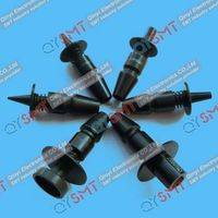 SAMSUNG ,Nozzles,SM321,CP45FV,SM421,CP45FV NEO,Pick and place,SMT assembly,SMT printer,Solder paste,Pick and place automation,SMT assembly equipment,SMT feeder,SMT nozzle,SMT spare parts