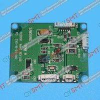 SAMSUNG SM IT ,Slaver board ,J9060366A,CP45FV,SM421,CP45FV NEO,Pick and place,SMT assembly,SMT printer,Solder paste,Pick and place automation,SMT assembly equipment,SMT feeder,SMT nozzle,SMT spare parts