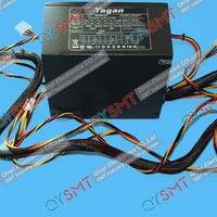 SAMSUNG SM321 421 ,POWER J44010336A ,TG420-U01,CP45FV,SM421,CP45FV NEO,Pick and place,SMT assembly,SMT printer,Solder paste,Pick and place automation,SMT assembly equipment,SMT feeder,SMT nozzle,SMT spare parts