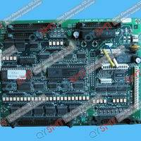 YAMAHA ,KM1-M4570-00X ,IO HEAD BOARD,Yamaha YS12,Yamaha YV100VG,Yamaha YV88XG,Yamaha YG200,Pick and place,SMT assembly,SMT printer,Solder paste,Pick and place automation,SMT assembly equipment,SMT feeder,SMT nozzle,SMT spare parts