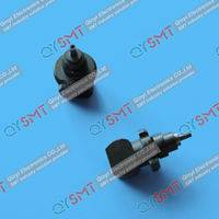 YAMAHA ,NOZZLE 31A ,Round Hole,Yamaha YS12,Yamaha YV100VG,Yamaha YV88XG,Yamaha YG200,Pick and place,SMT assembly,SMT printer,Solder paste,Pick and place automation,SMT assembly equipment,SMT feeder,SMT nozzle,SMT spare parts