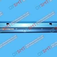 Dek  EXTRUSION ,ASSEMBLY ,157679,Pick and place,SMT assembly,SMT printer,Solder paste,Pick and place automation,SMT assembly equipment,SMT feeder,SMT nozzle,SMT spare parts