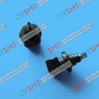 YAMAHA ,NOZZLE ,31A X1709,Yamaha YV100VG,Yamaha YV88XG,Yamaha YG200,Yamaha YS12,Pick and place,SMT assembly,SMT printer,Solder paste,Pick and place automation,SMT assembly equipment,SMT feeder,SMT nozzle,SMT spare parts