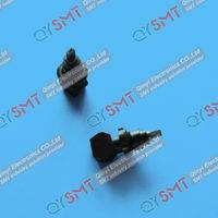 YAMAHA ,NOZZLE 72A ,1709,Yamaha YV100VG,Yamaha YV88XG,Yamaha YG200,Yamaha YS12,Pick and place,SMT assembly,SMT printer,Solder paste,Pick and place automation,SMT assembly equipment,SMT feeder,SMT nozzle,SMT spare parts