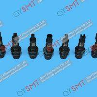 Mirae nozzles,Yamaha YS12,Yamaha YV100VG,Yamaha YV88XG,Yamaha YG200,Pick and place,SMT assembly,SMT printer,Solder paste,Pick and place automation,SMT assembly equipment,SMT feeder,SMT nozzle,SMT spare parts