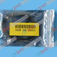 Assembleon ,BELT ,9498 396 0054,Pick and place,SMT assembly,SMT printer,Solder paste,Pick and place automation,SMT assembly equipment,SMT feeder,SMT nozzle,SMT spare parts