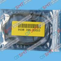 Assembleon ,BELT ,9498 396 0053,Pick and place,SMT assembly,SMT printer,Solder paste,Pick and place automation,SMT assembly equipment,SMT feeder,SMT nozzle,SMT spare parts