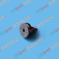 Assembleon ,Nozzle CPL4 ,9498 396 01398,Pick and place,SMT assembly,SMT printer,Solder paste,Pick and place automation,SMT assembly equipment,SMT feeder,SMT nozzle,SMT spare parts