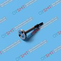 Assembleon ,Nozzle I2 ,5322 360 10447,Pick and place,SMT assembly,SMT printer,Solder paste,Pick and place automation,SMT assembly equipment,SMT feeder,SMT nozzle,SMT spare parts