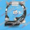 PANASONIC CABLE 304691034307